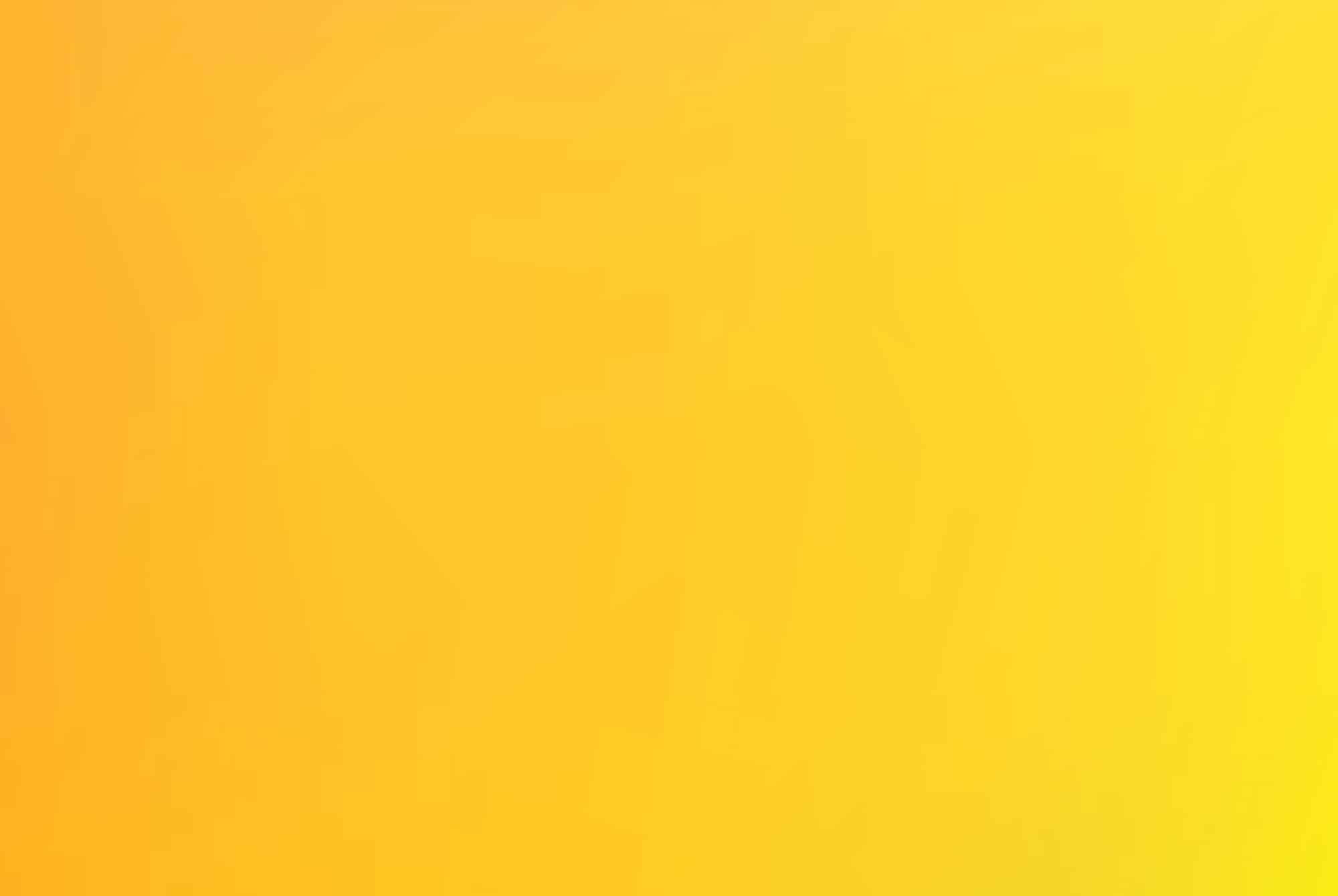 african emojis background